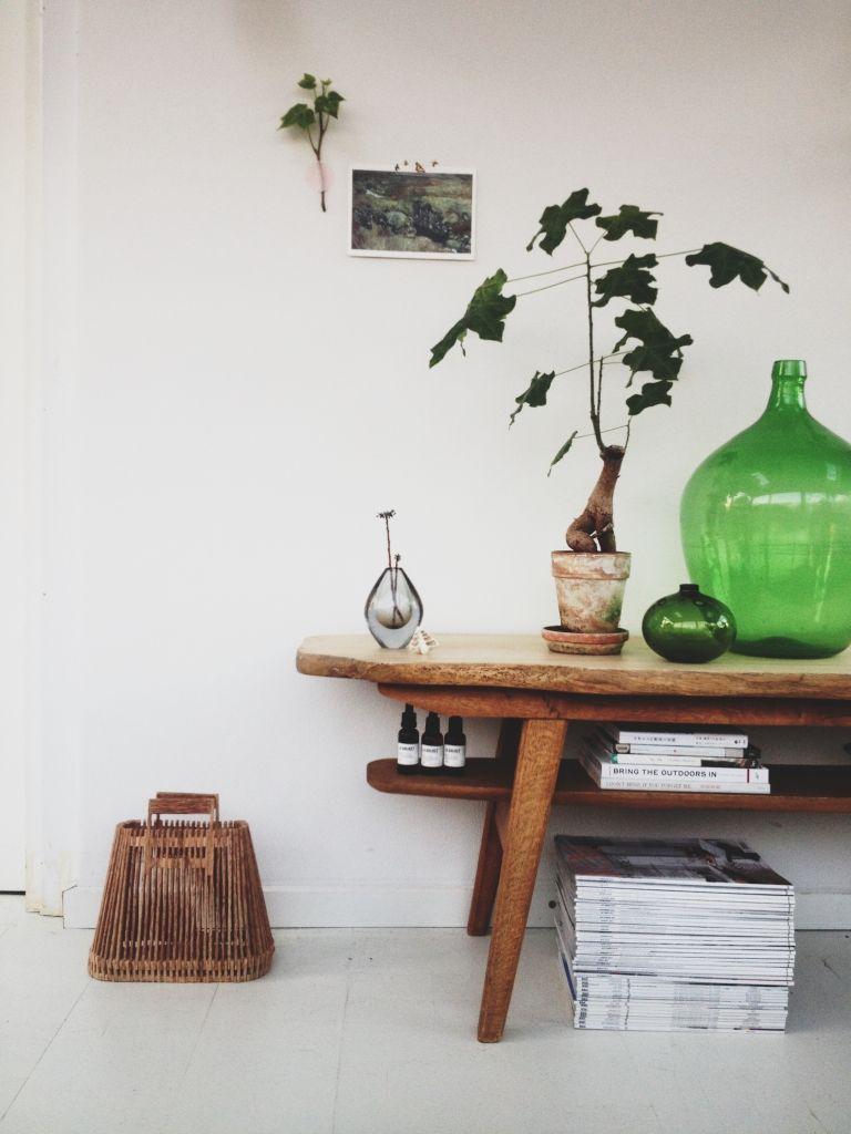 Styling & Foto Gitte Christensen_2