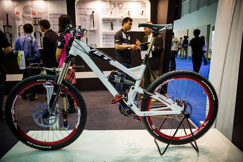 spank-bike-components