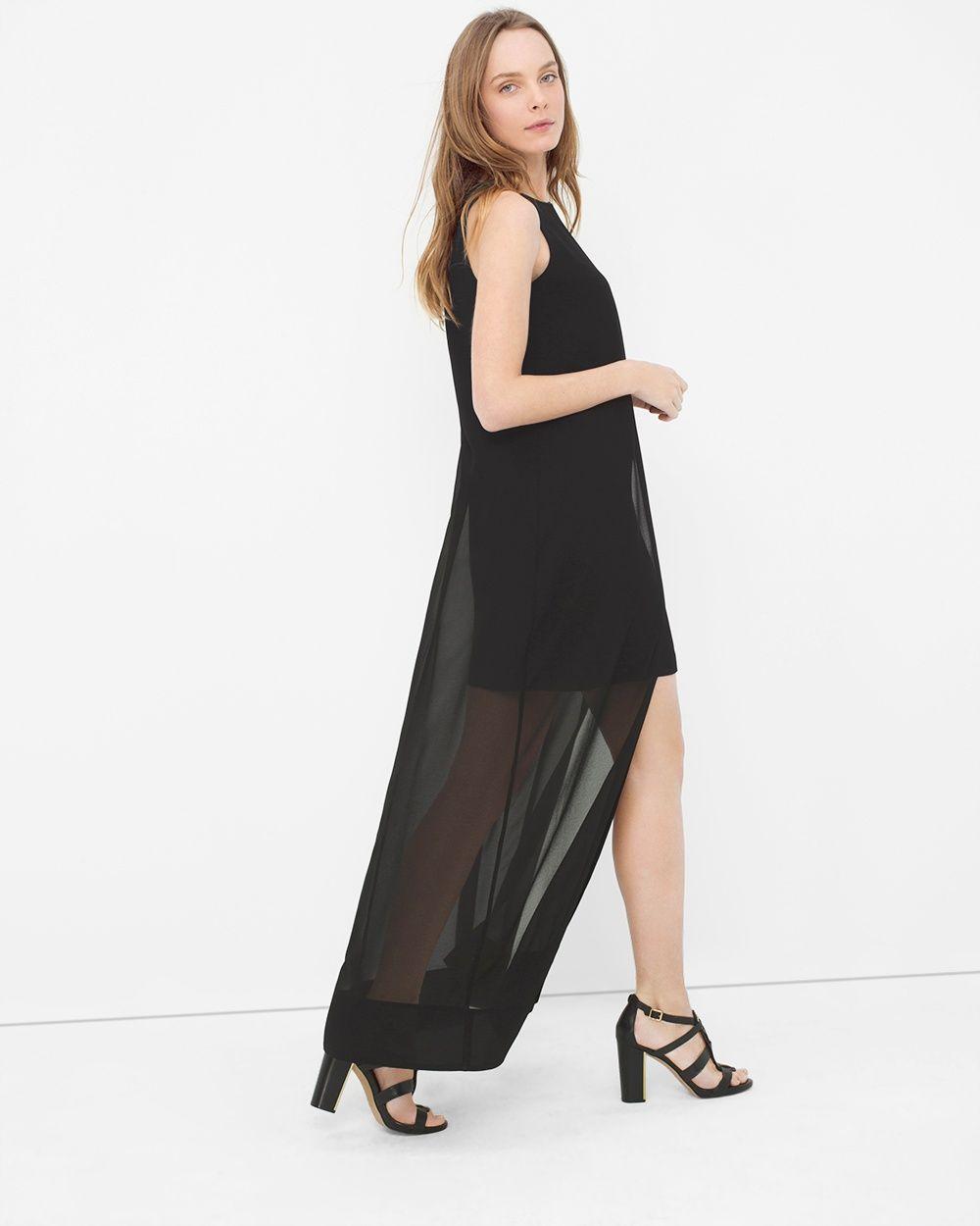 Pin On Dresses Skirts [ 1250 x 1000 Pixel ]