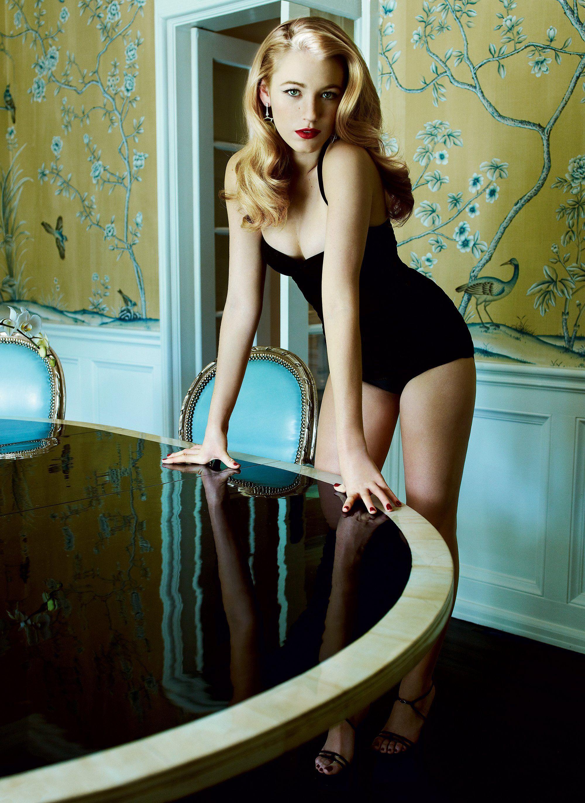 ICloud Julia Kovalchuk nude photos 2019