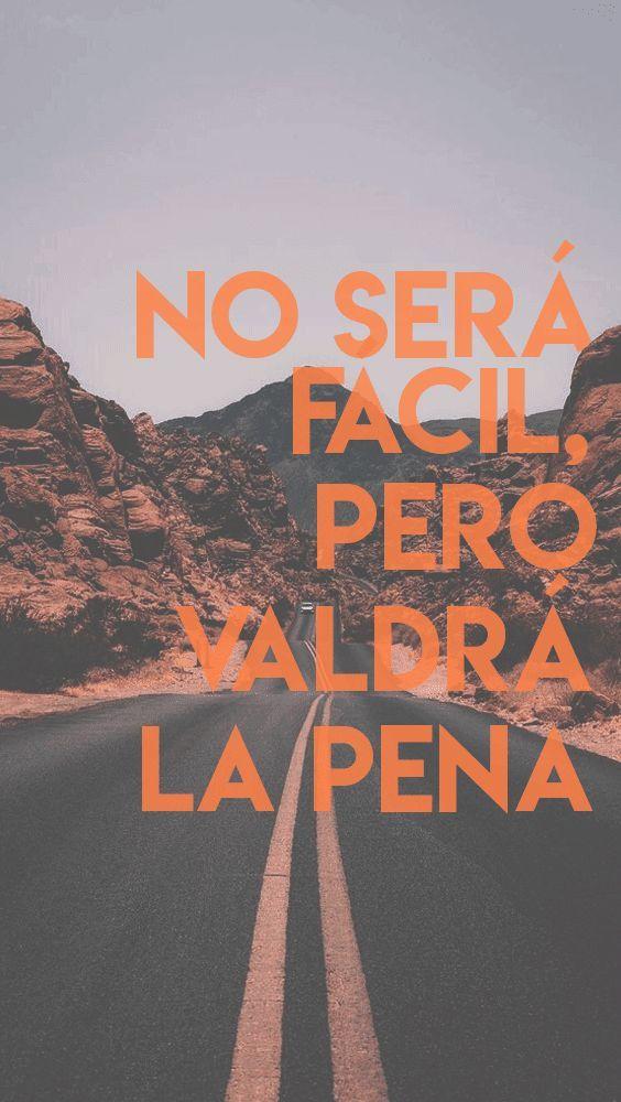 Pin By Alberto Perdomo On Frases De Rap Fondos Con Frases