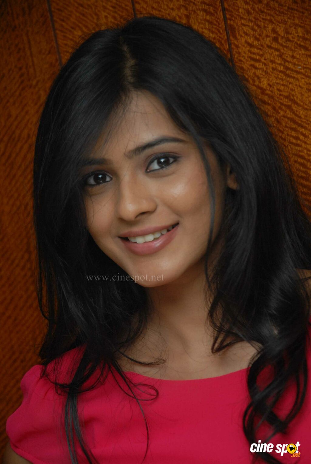 raksha kannada actress photos | wallpapers | pinterest | actress