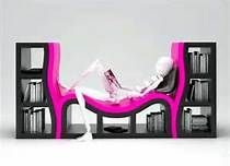 unique furniture designs - Bing Images
