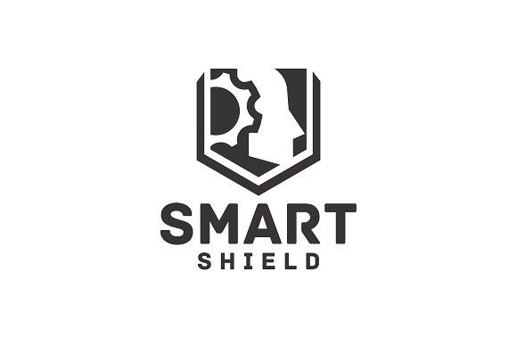 Smart shield templates ai eps and psd files illustrator 10 eps smart shield templates ai eps and psd files illustrator 10 eps 300ppicmyk100 scalable maxwellsz