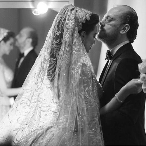 #wedding #dress #lighting #lebanese #couture #hautecouture... #wedding #weddings