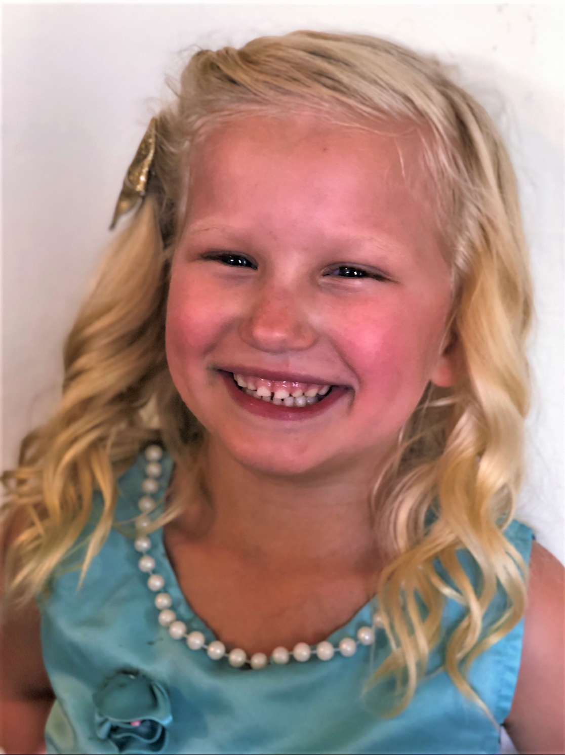 BABY MISS AMERICA STATE PAGEANT | 2019 State Pageant Candidate-at
