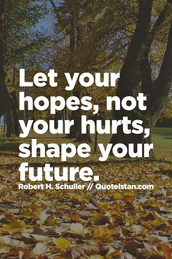 quotes about hurt.html