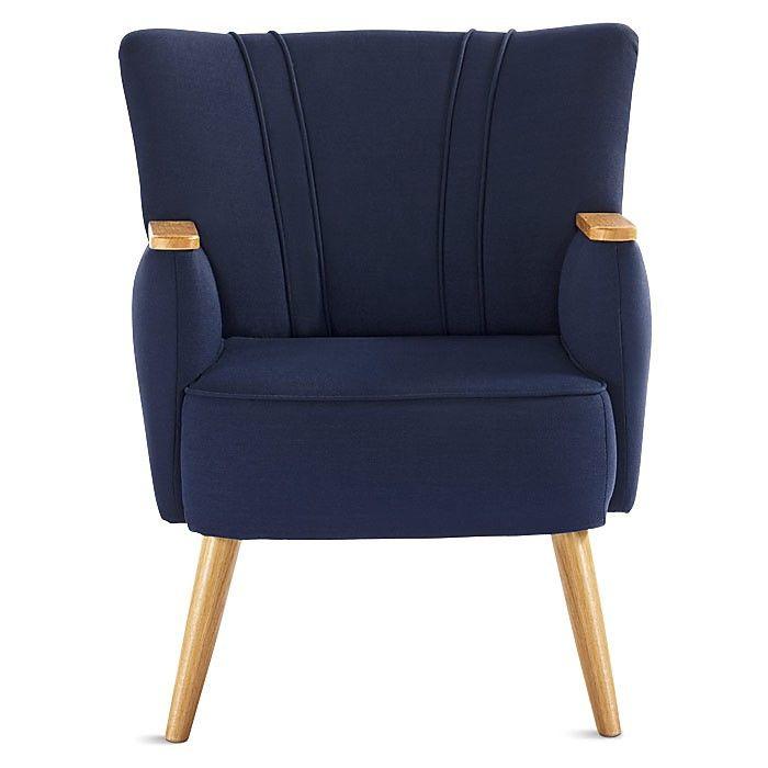 Sessel Lisa Sessel Lisa ca Gesamtmaße Höhe 80 cm Tiefe 67 cm Breite 72 cm Sitzhöhe 44 cm