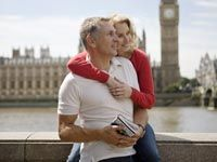 Travel Discounts You Can Score on International Trips - AARP