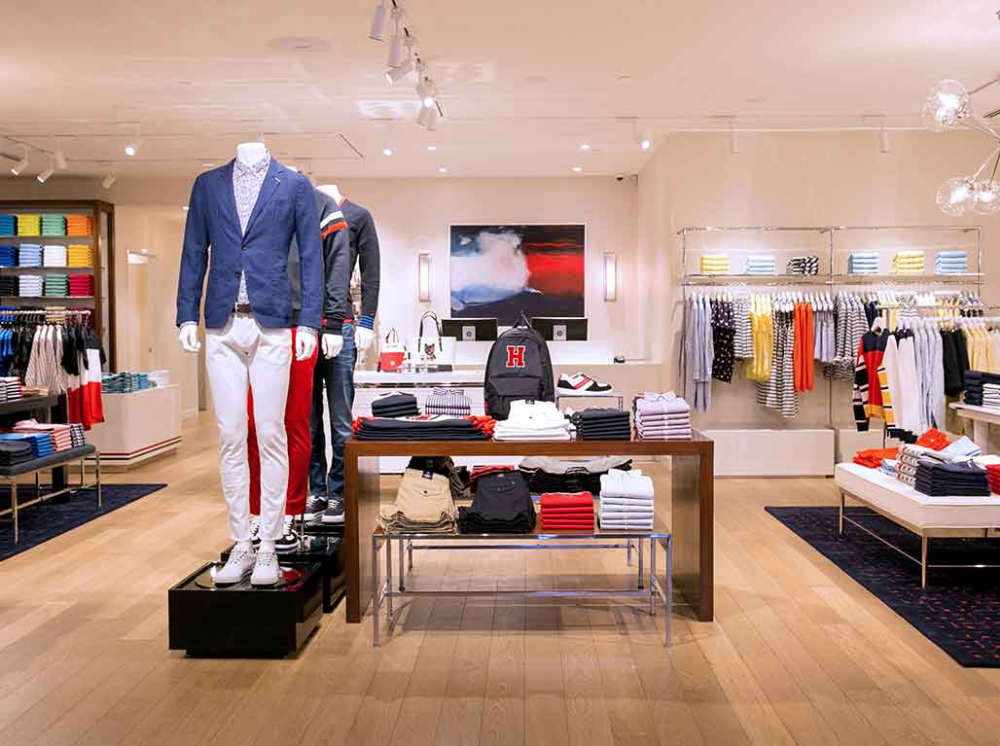 Tommy Hilfiger Store Google Search Tommy Hilfiger Store Tommy Hilfiger Hilfiger