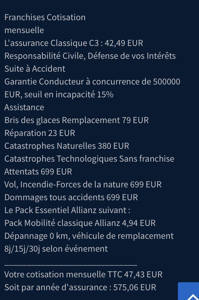 Epingle Par Antoine Mercedes Sur Assurance Voiture Assurance