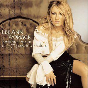 Lee Ann Womack Album Cover Google Search Lee Ann Womack