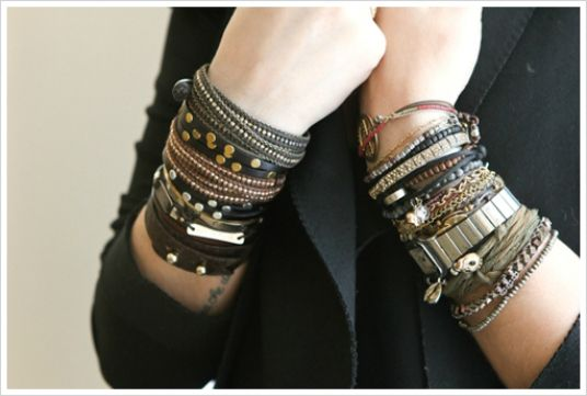 ArmParty2