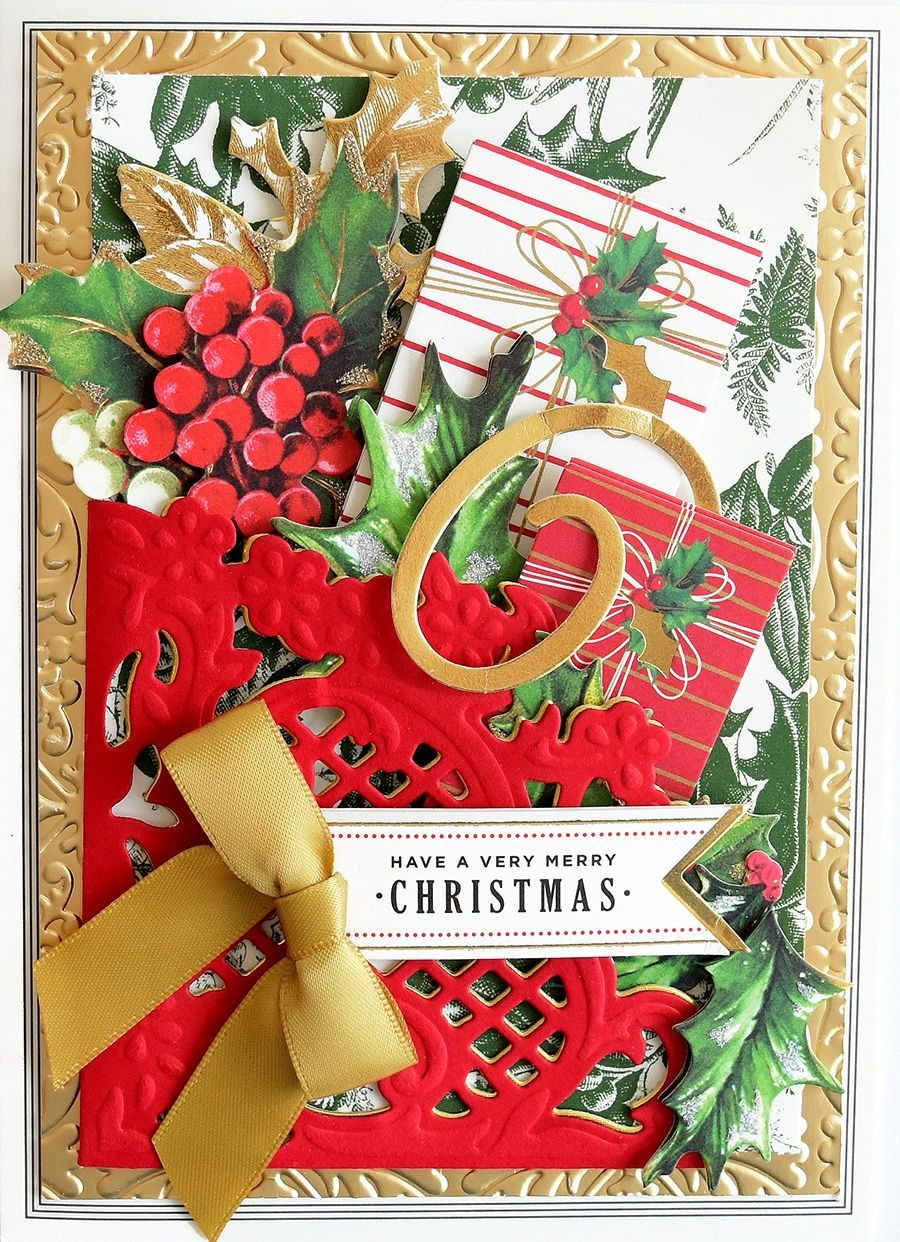 Uk Christmas Collage 2020 QVC UK 26 September, 2019   Product Preview 2 + Shopping List