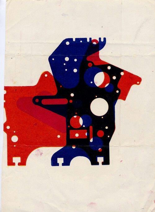 Karel Martens 1963 209 297 Dg Martens Karel Pinterest