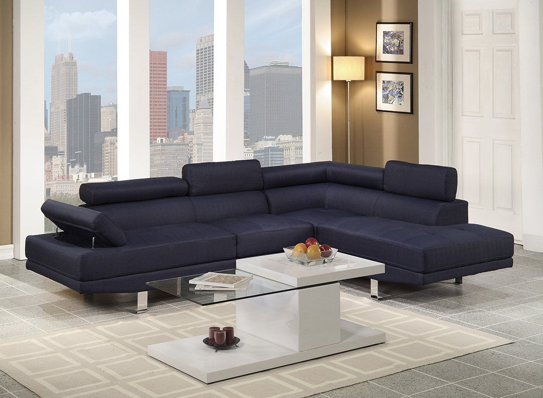 Cool Best Sofa For Back Support 81 In Contemporary Inspiration With