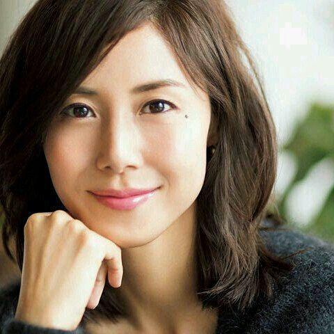 Model おしゃれまとめの人気アイデア Pinterest Rako Saku 松嶋