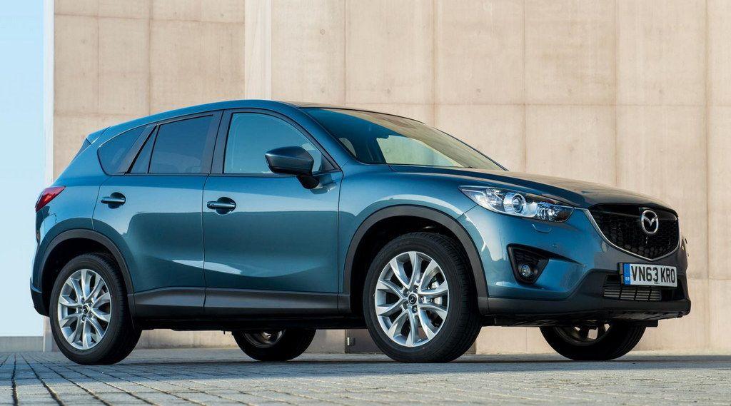 2015 Mazda Cx 5 Reflex Blue Mica Photos Google Search