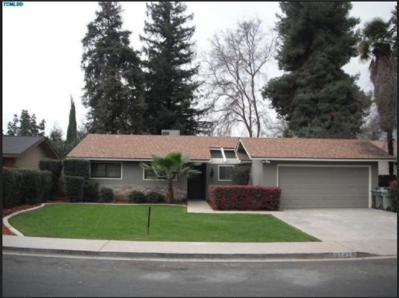 Houses for rent in visalia ca renting a house ranch