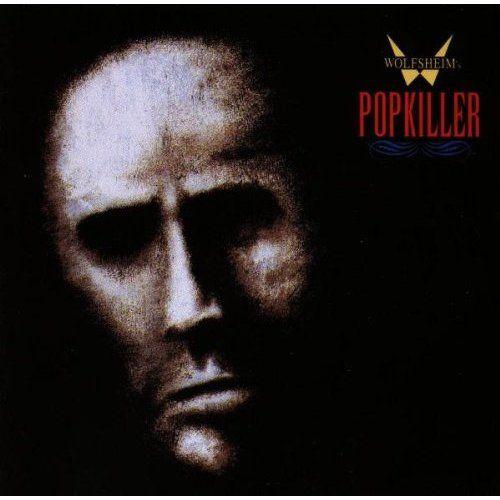 Wolfsheim ~ Popkiller
