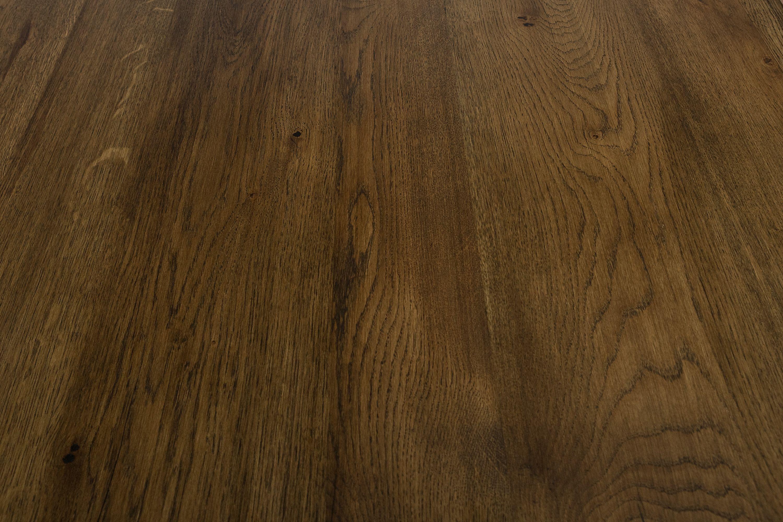 Medium Oak Musterfarbe Eiche Farben Muster