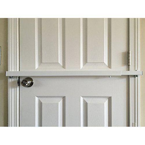 Doorricade Door Bar Security Door Patio Doors Steel Security Doors