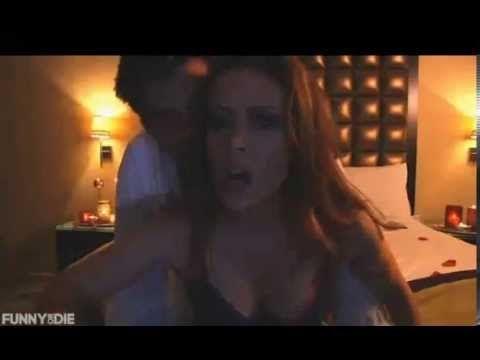 Alyssa milano erwachsene hardcore porno