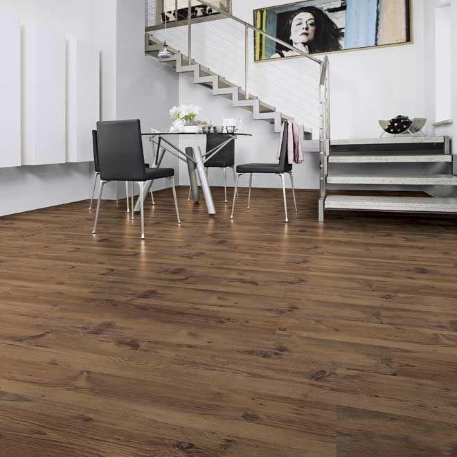 Pine Laminate Flooring fairfax pine laminate in clifton Laminate Flooring 7mm Autoclic Antique Pine
