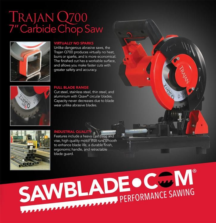 sawblade com. the rs500 is a portable roller stand from sawblade.com, sturdy, adjustable, sawblade com i