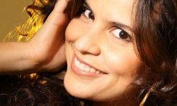 Cantoras Gospel do Brasil: Divas de Ontem e Sempre