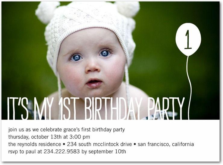 Birthday party invitations its my birthday by tiny prints cards birthday party invitations its my birthday by tiny prints filmwisefo