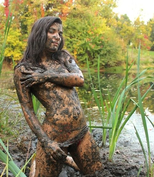 nude cross country girls nasse