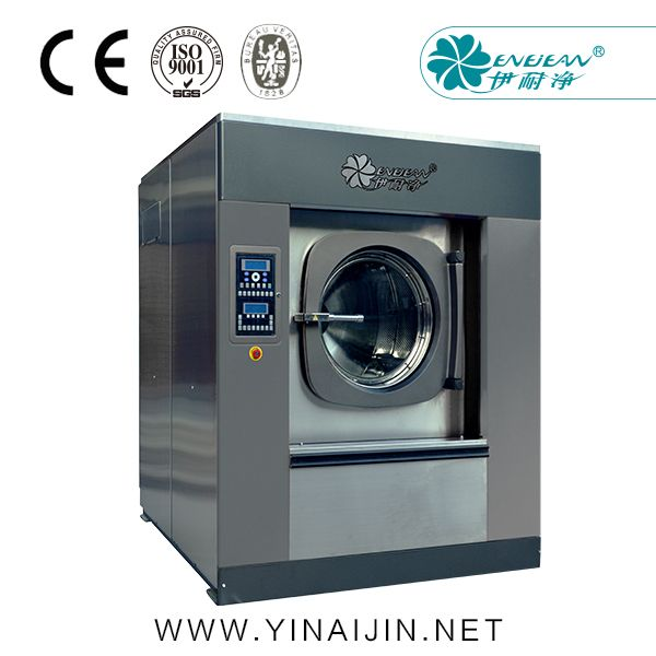 YXT-120 Fully Automatic Suspension Of High-Speed Washing