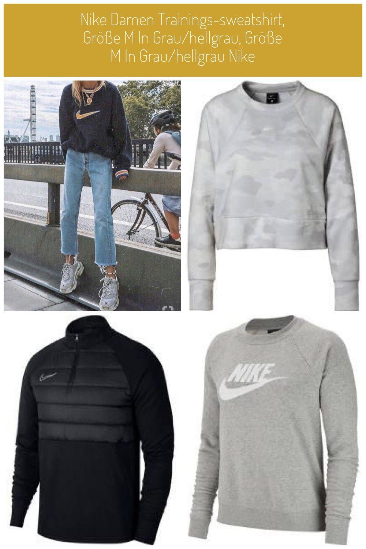 Vintage Nike Sweatshirt Clothing Shipped Free At Zapposwith This Stylish Sweatshirt From Nike You Can Draw In 2020 Vintage Nike Sweatshirt Sweatshirts Nike Sweatshirts
