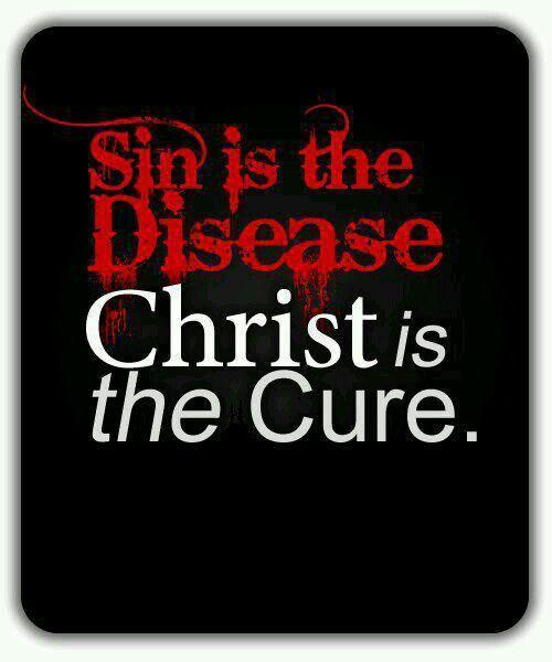 Lord is Healer - Exodus 15:26