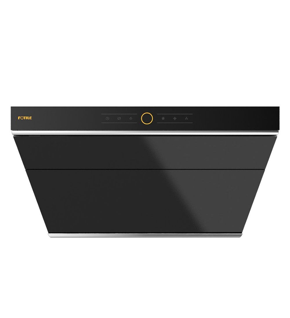7 Best Range Hoods Of 2019 And Why They Are Worth Buying Best Range Hoods Range Hoods 30 Range Hood