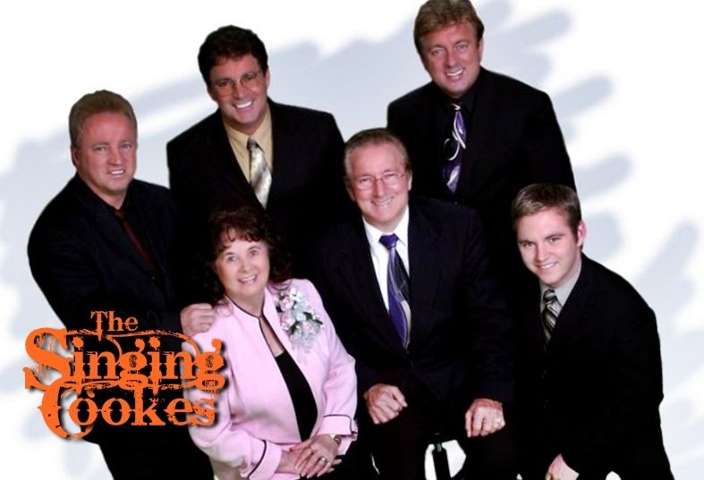 Check out the singing cookes on reverbnation with images