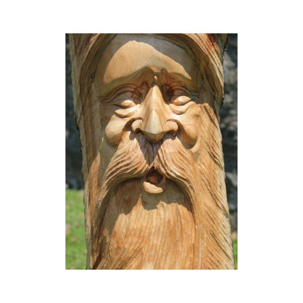 Tree carving price guide u bruks tree surgery