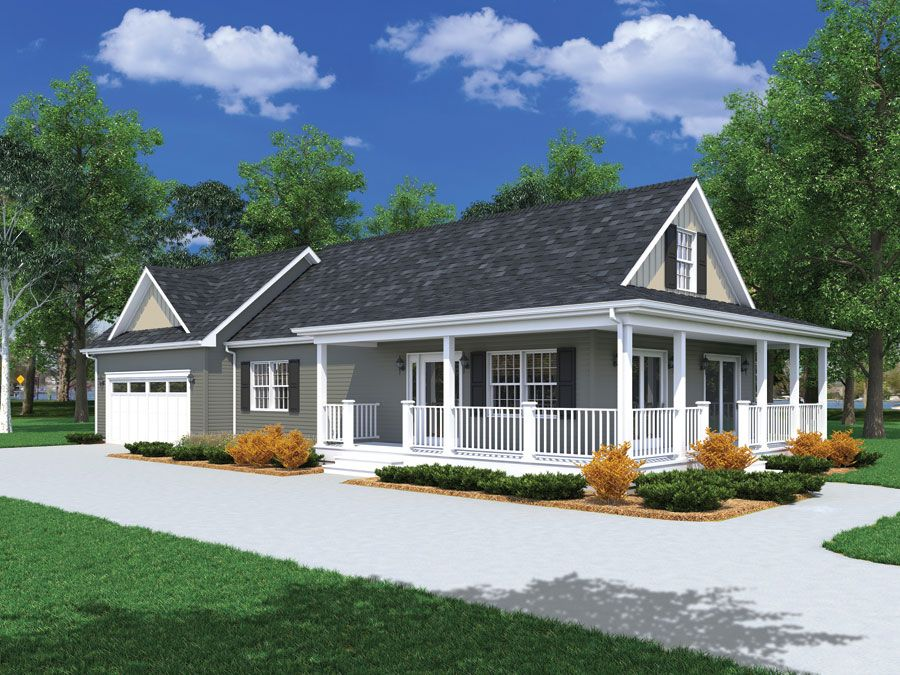 Bayshore Custom modular homes, Modular homes, House exterior