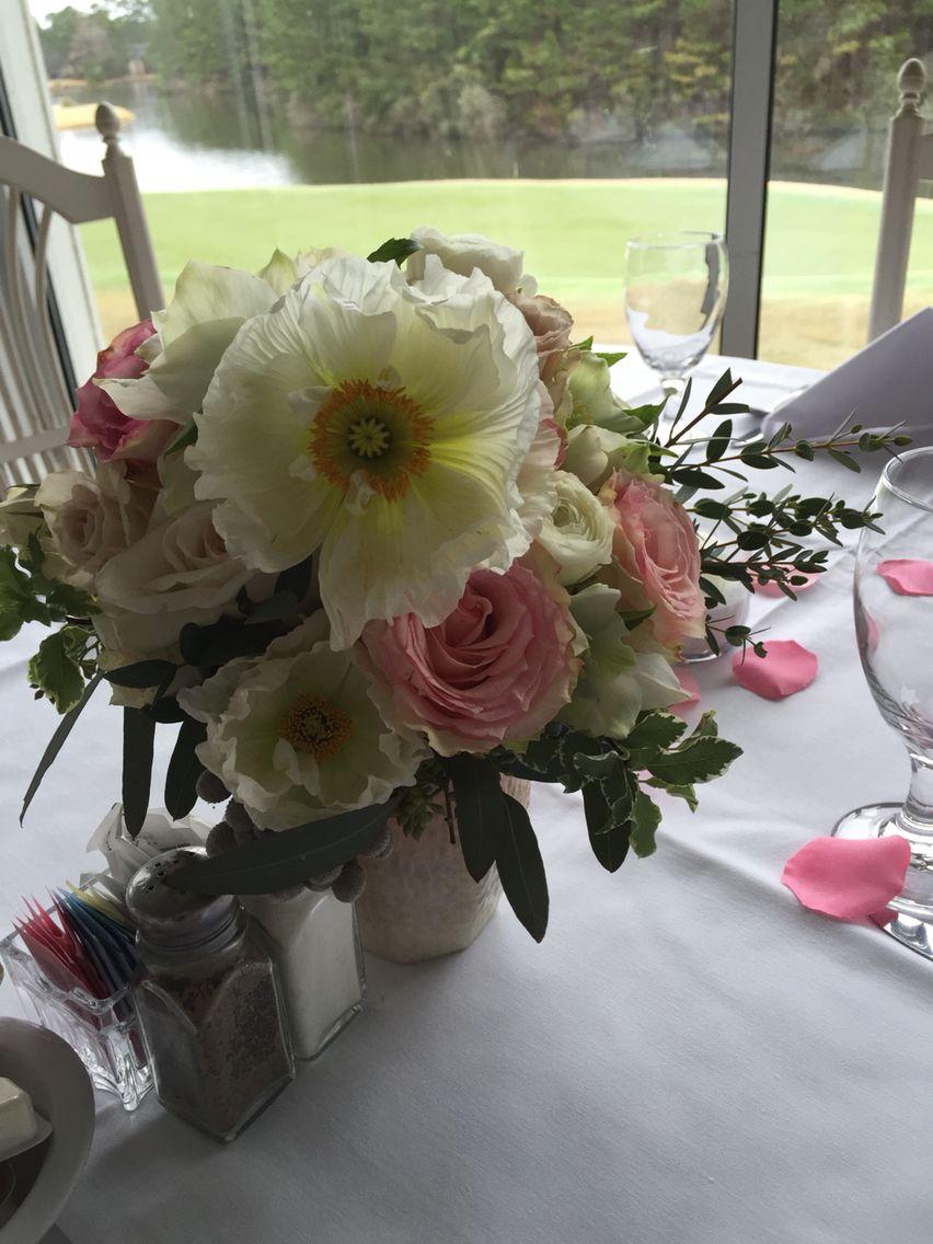 Fine February Wedding Centerpieces Embellishment Wedding Dress