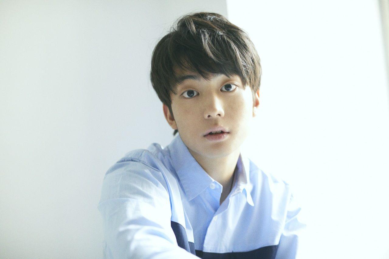伊藤 健太郎 ツイッター リアルタイム 俳優 伊藤健太郎くん♡をただただ全力で応援♡
