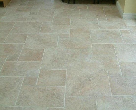 Porcelain For Basement Flooring Tiles Dricore Vinyl Tile Flooring Carpet Remove Floor Asbestos Porcelain Til Tile Floor Tile Basement Floor Vinyl Tile Flooring