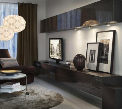 Wohnzimmer ideen ikea besta  IKEA BESTA: | living room/wohnzimmer | Pinterest | Wohnzimmer ...
