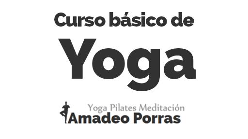 Quieres Empezar A Practicar Yoga Pero No Sabes Absolutamente Nada Este Curso Online Gratis Con El Destacado Profesor Online Courses Tech Company Logos Yoga
