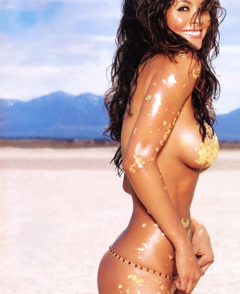 Boobs Brooke Burke nude (53 foto and video), Ass, Is a cute, Twitter, bra 2017