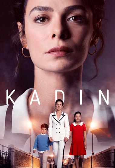 امرأة الموسم الثانى الحلقة 30 Seasons Movie Posters Poster