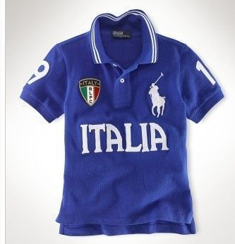 Google Image Result for http://www.inpoloshirtstore.com/images/Ralph%2520Lauren%2520POLO%2520Kids%2520Shirts.jpg