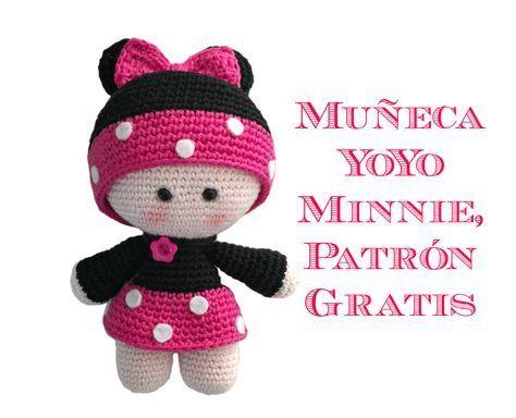 Amigurumis Navideños Patrones Gratis : Amigurumis gratis patrones: amigurumi food crochet free pattern