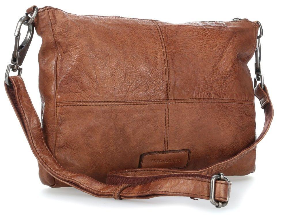 c9a42d89b97 FredsBruder Crossbody Rough & Roll Shoulder Bag 111-10-19 ...