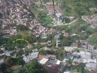 FOTOS - IMAGENES - CIUDAD - MEDELLIN - COLOMBIA